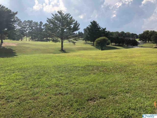 0 Muirfield Drive Lot #5, Albertville, AL 35951 (MLS #1120812) :: Amanda Howard Sotheby's International Realty
