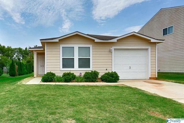 3173 Avalon Lake Drive, Madison, AL 35756 (MLS #1120842) :: Intero Real Estate Services Huntsville