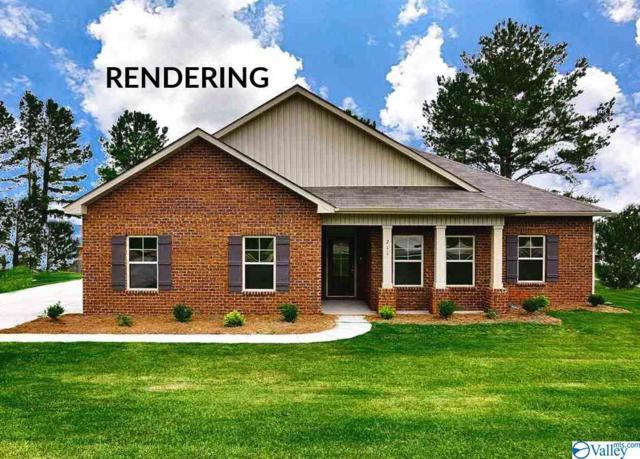 24414 Ransom Spring Drive, Athens, AL 35613 (MLS #1120938) :: Intero Real Estate Services Huntsville