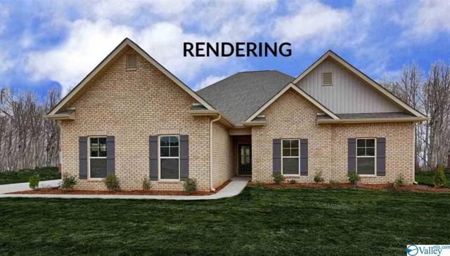 15288 Craft Lane, Athens, AL 35613 (MLS #1120942) :: Intero Real Estate Services Huntsville