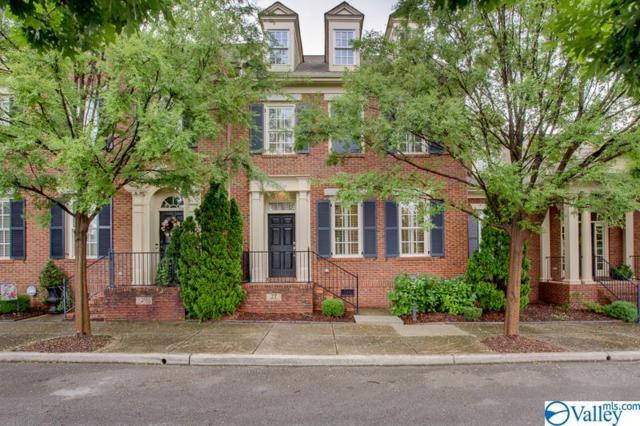 27 Hope Street, Huntsville, AL 35806 (MLS #1120978) :: Intero Real Estate Services Huntsville