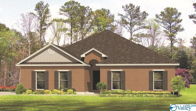 24371 Ransom Spring Drive, Athens, AL 35613 (MLS #1121038) :: RE/MAX Distinctive | Lowrey Team