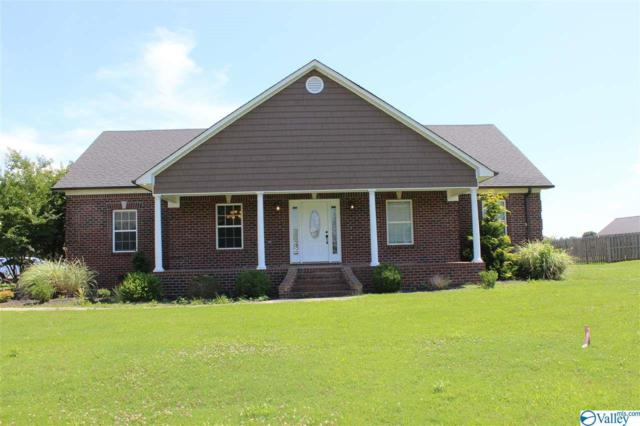 25955 Camden Court, Athens, AL 35613 (MLS #1121136) :: RE/MAX Distinctive | Lowrey Team