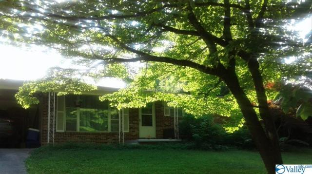 213 Skyline Road, Madison, AL 35758 (MLS #1121141) :: Intero Real Estate Services Huntsville