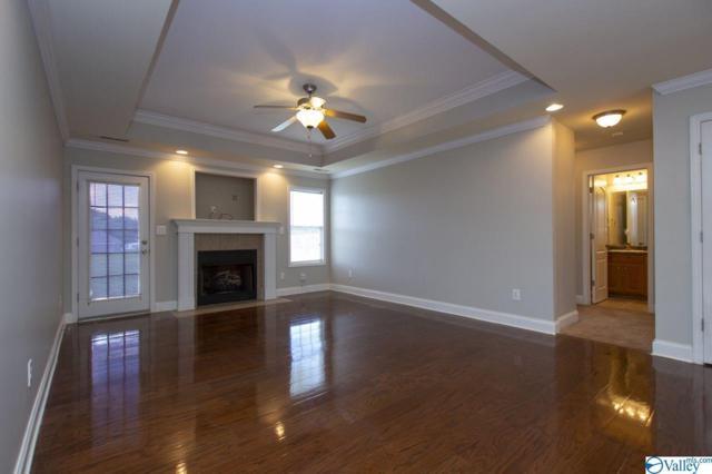 147 Easy Street, Hazel Green, AL 35750 (MLS #1121312) :: Intero Real Estate Services Huntsville