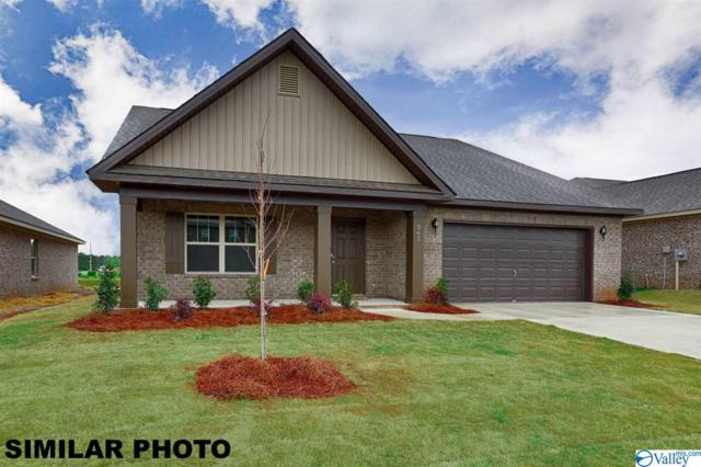 114 Edgestone Drive, Harvest, AL 35749 (MLS #1121348) :: Intero Real Estate Services Huntsville