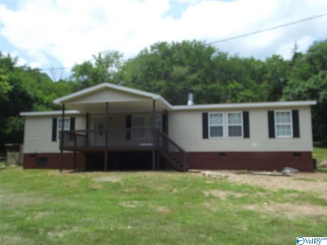 617 Bartlett Hollow Road, Fayetteville, TN 37334 (MLS #1121373) :: Intero Real Estate Services Huntsville