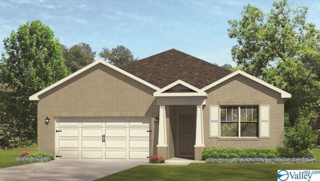 332 River Rock Drive, Madison, AL 35756 (MLS #1121416) :: Intero Real Estate Services Huntsville