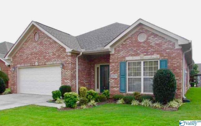 2428 Aldingham Drive, Decatur, AL 35603 (MLS #1121428) :: Intero Real Estate Services Huntsville