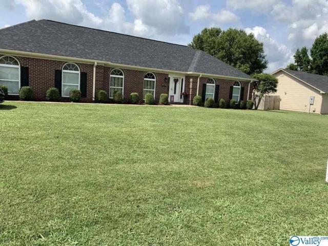 227 Pops Corner, Huntsville, AL 35811 (MLS #1122074) :: Intero Real Estate Services Huntsville