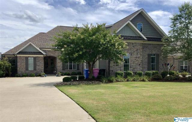 22348 Lochmere Boulevard, Athens, AL 35613 (MLS #1122254) :: Weiss Lake Alabama Real Estate