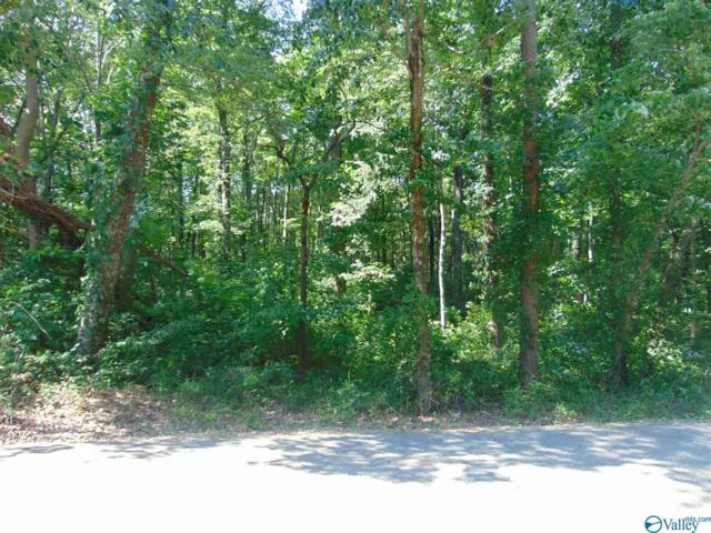 2 Given Cove, Laceys Spring, AL 35754 (MLS #1122354) :: Legend Realty