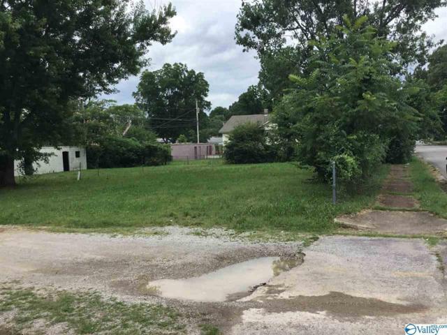 3226 Clopton Street, Huntsville, AL 35805 (MLS #1122394) :: Capstone Realty