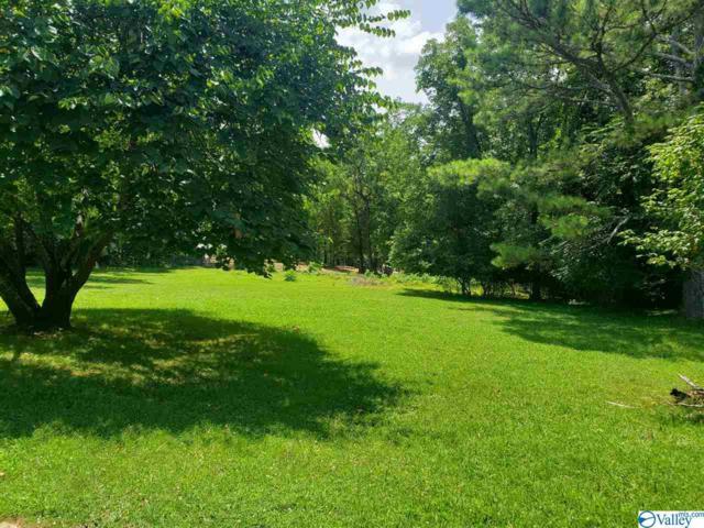 1 Normal Heights Circle, Huntsville, AL 35810 (MLS #1122469) :: Legend Realty