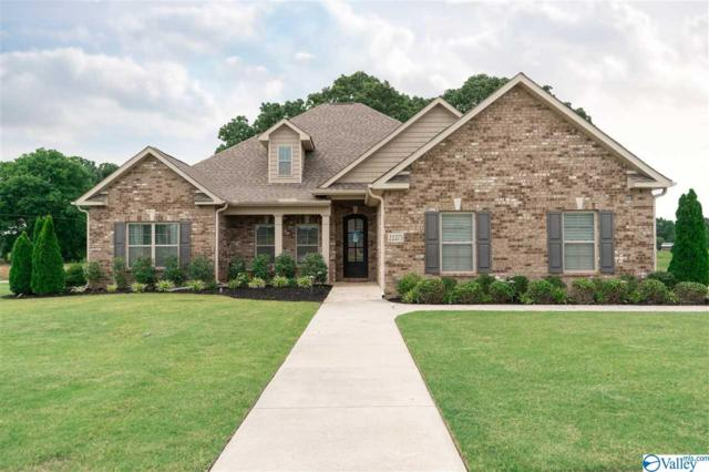 22275 Fyne Drive, Athens, AL 35613 (MLS #1123014) :: Capstone Realty
