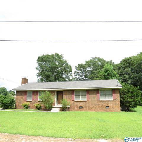 3053 Hawthorne Place, Southside, AL 35907 (MLS #1123132) :: Amanda Howard Sotheby's International Realty