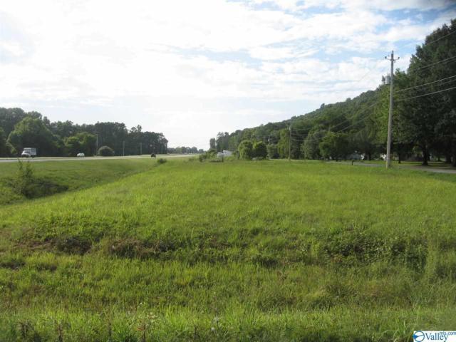 31318 Us Highway 431, GRANT, NJ 35747 (MLS #1123329) :: Amanda Howard Sotheby's International Realty