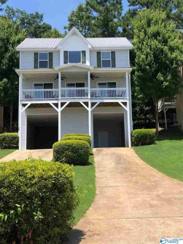 4480 County Road 44, Leesburg, AL 35983 (MLS #1123333) :: RE/MAX Distinctive | Lowrey Team