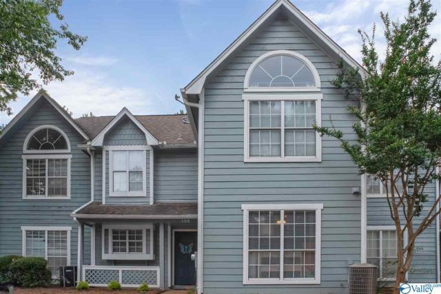 138 Stone Meadow Lane, Madison, AL 35758 (MLS #1123526) :: RE/MAX Distinctive | Lowrey Team