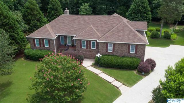 119 Southwood Drive, Madison, AL 35758 (MLS #1123599) :: Eric Cady Real Estate