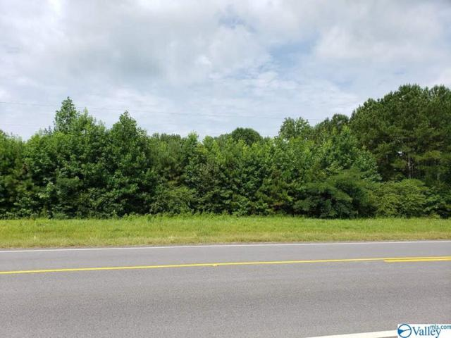 7000 Hwy 67, Joppa, AL 35087 (MLS #1123926) :: Legend Realty