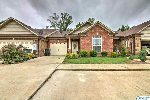 17685 Antlers Pass, Athens, AL 35611 (MLS #1123930) :: Capstone Realty