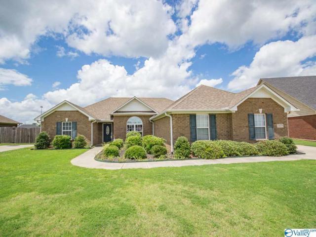 13079 Arbor Ridge, Madison, AL 35756 (MLS #1123945) :: Intero Real Estate Services Huntsville