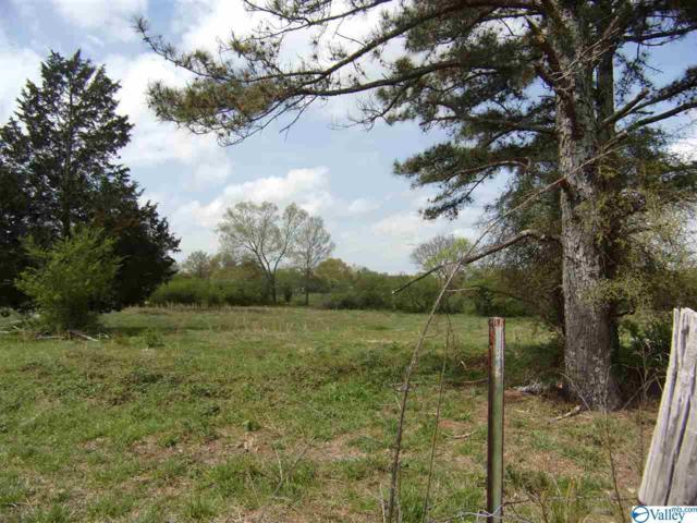 Pleasant Hill Church Road, Boaz, AL 35956 (MLS #1124000) :: Intero Real Estate Services Huntsville
