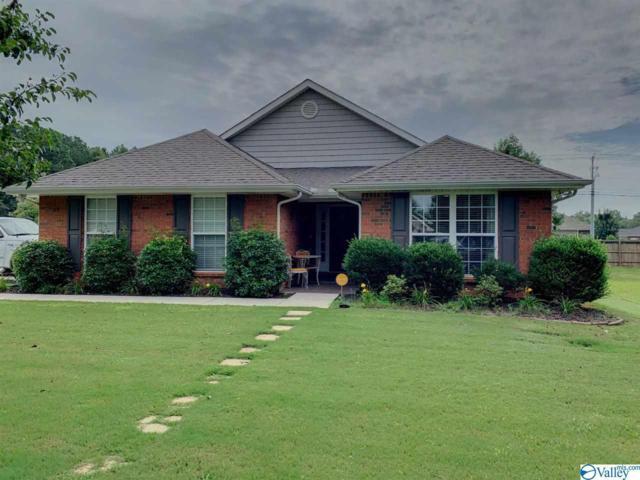 115 Amsterdam Place, Madison, AL 35758 (MLS #1124033) :: Intero Real Estate Services Huntsville