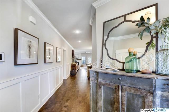 709 SW Sluice Drive, Huntsville, AL 35824 (MLS #1124050) :: Intero Real Estate Services Huntsville