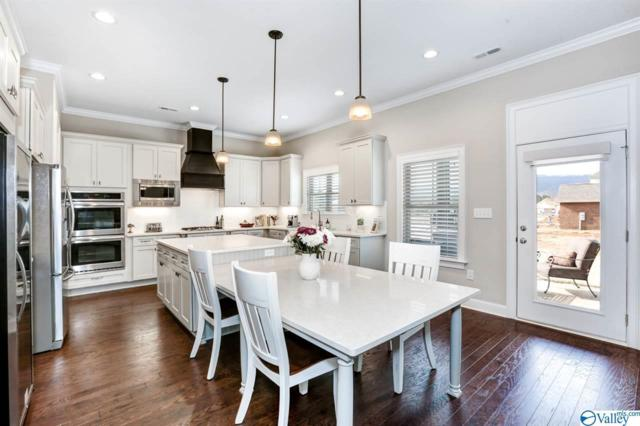 3040 Ginn Point Road, Owens Cross Roads, AL 35763 (MLS #1124055) :: Intero Real Estate Services Huntsville