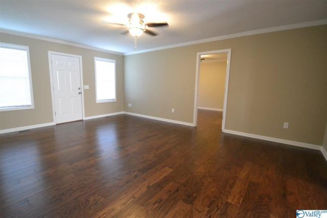 223 Devon Circle, Albertville, AL 35951 (MLS #1124080) :: Intero Real Estate Services Huntsville