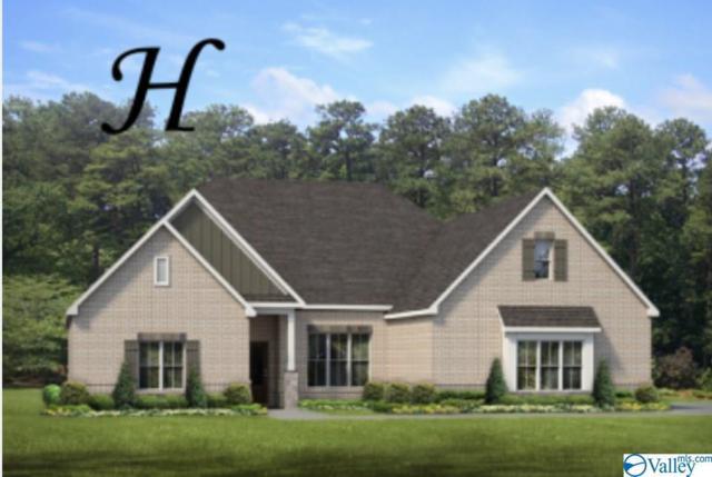 106 Willow Lake Circles, Huntsville, AL 35824 (MLS #1124442) :: Amanda Howard Sotheby's International Realty
