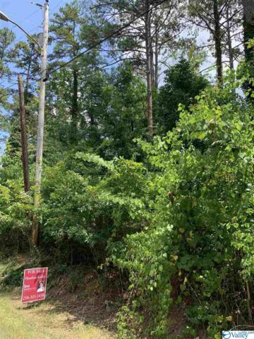 LOT 9 Floyd Circle, Scottsboro, AL 35749 (MLS #1124459) :: Capstone Realty