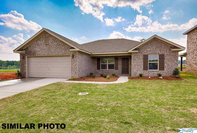 155 Edgestone Drive, Harvest, AL 35749 (MLS #1124486) :: Intero Real Estate Services Huntsville