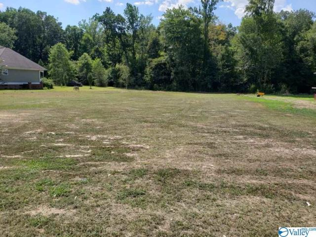 00 Bob Jones Road, Scottsboro, AL 35769 (MLS #1124686) :: Capstone Realty
