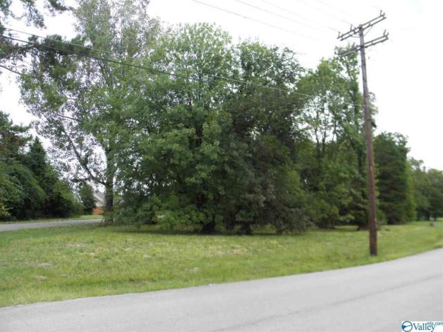 705 Littrell Circle, Moulton, AL 35650 (MLS #1124703) :: Capstone Realty