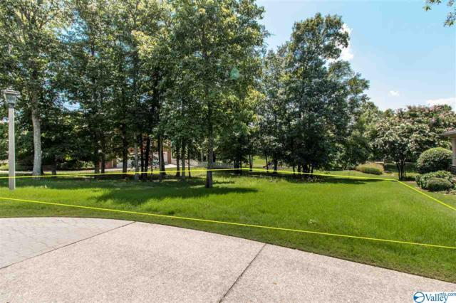 3 Muirfield Lane, Huntsville, AL 35802 (MLS #1124884) :: Amanda Howard Sotheby's International Realty