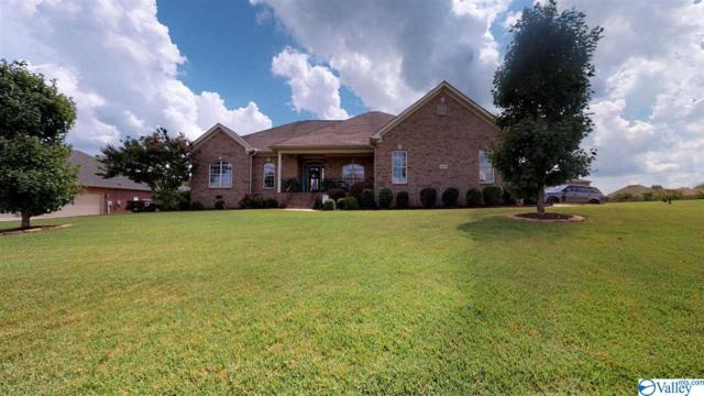 26204 Apple Orchard Lane, Athens, AL 35613 (MLS #1124901) :: RE/MAX Distinctive | Lowrey Team