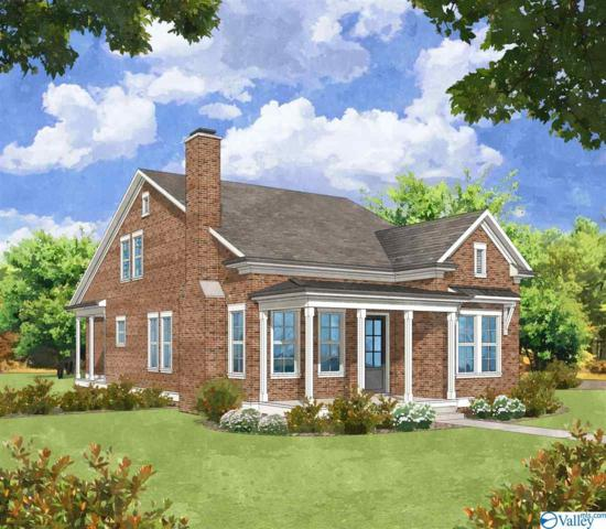 106 Bur Oak Drive, Madison, AL 35756 (MLS #1124918) :: Amanda Howard Sotheby's International Realty