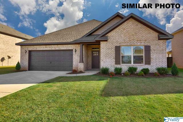 158 Holly Fern Drive, Harvest, AL 35749 (MLS #1125454) :: Intero Real Estate Services Huntsville