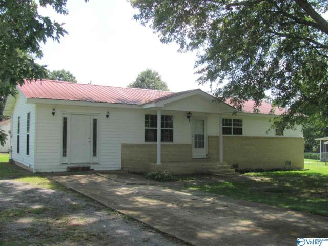 407 Garmon Avenue, Boaz, AL 35957 (MLS #1125535) :: Eric Cady Real Estate
