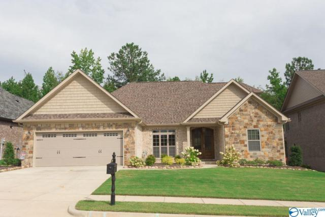 22296 Kennemer Lane, Athens, AL 35613 (MLS #1125606) :: Intero Real Estate Services Huntsville