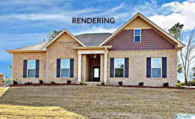 24392 Ransom Spring Drive, Athens, AL 35613 (MLS #1125661) :: RE/MAX Distinctive | Lowrey Team