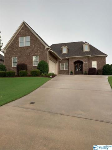 14613 Waterview Lane, Athens, AL 35613 (MLS #1125710) :: Amanda Howard Sotheby's International Realty