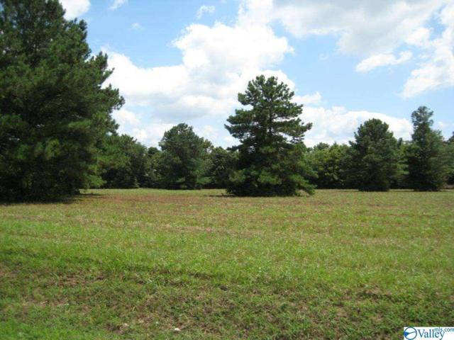 T2 Wall Triana Hwy, Toney, AL 35773 (MLS #1125745) :: Amanda Howard Sotheby's International Realty