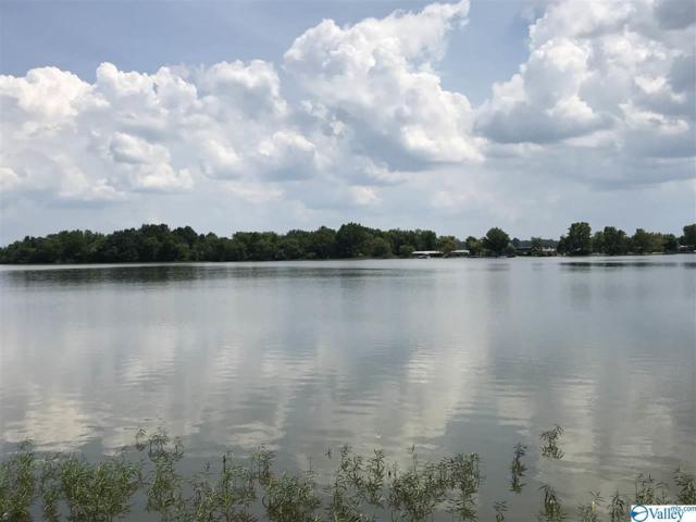 0 County Road 639, Centre, AL 35960 (MLS #1125807) :: Intero Real Estate Services Huntsville