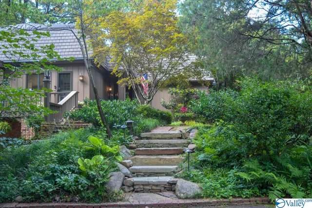 2305 Horsetree Place, Decatur, AL 35601 (MLS #1127421) :: Amanda Howard Sotheby's International Realty