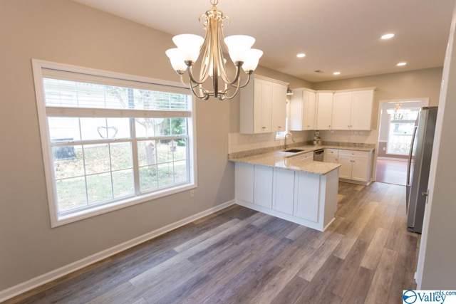 109 Sunset Blvd, Madison, AL 35758 (MLS #1127560) :: Eric Cady Real Estate