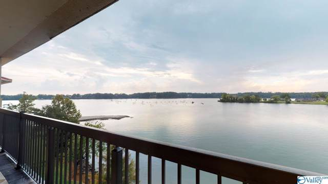 12100 Two Rivers Drive, Athens, AL 35611 (MLS #1127931) :: Weiss Lake Alabama Real Estate